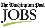 Washington-Post-Jobs
