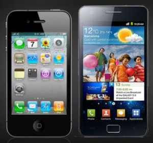 samsung-galaxy-s-2-vs-iphone-5-who-wins-2