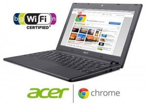 what-is-chromebook-Is-it-for-you-3