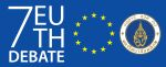 7_euth_logo