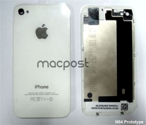 iPhone-5-uses-iPhone-4-design-2