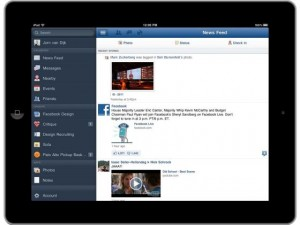 facebook-app-on-ipad-ready-to-download-2