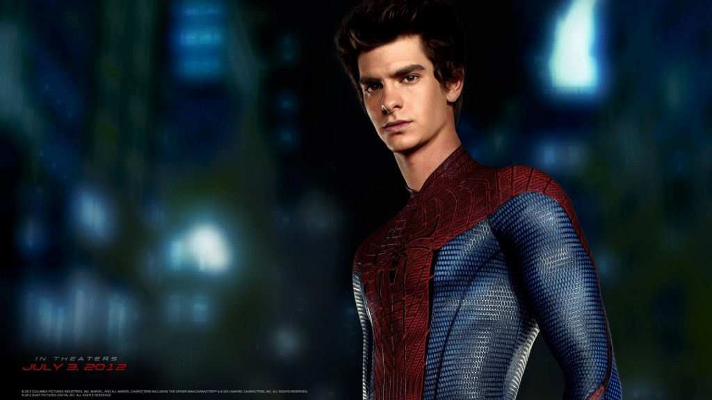 amazing-spider-man-4