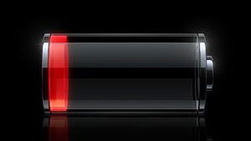 iPhone_4S_Battery1