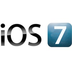 Apple Already Testing Next-Gen iPhone with iOS 7