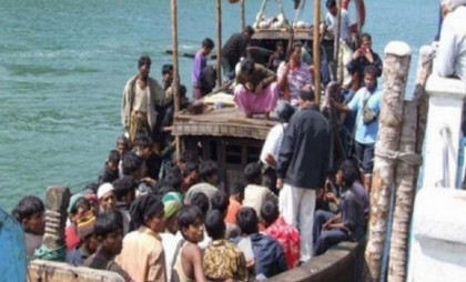 Govt to provide assistance for Rohingya migrants