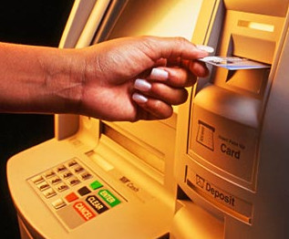 43 robbed in overseas ATM sting