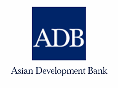 ADB happy with the government's economic plans